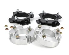 ReadyLIFT 69-2830 3.0'' Front with 2.0'' Rear SST Lift Kit