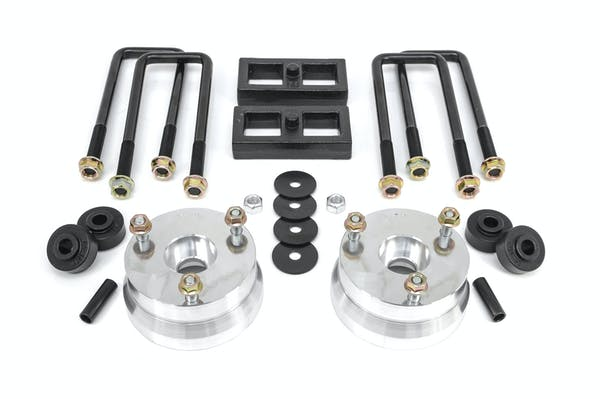 ReadyLIFT 69-2930 3'' SST Lift Kit