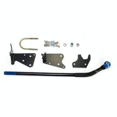 ReadyLift 77-6800 Steering Linkage Conversion Kit