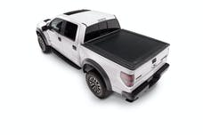 Retrax 60373 RetraxONE MX Retractable Truck Bed Cover