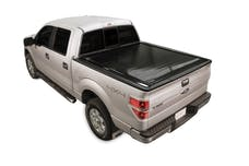 Retrax 10373 RetraxONE Retractable Truck Bed Cover