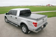 Retrax 10371 RetraxONE Retractable Truck Bed Cover