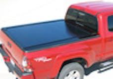 Retrax 10811 RetraxONE Retractable Truck Bed Cover