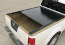 Retrax 10721 RetraxONE Retractable Truck Bed Cover