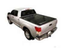 Retrax 10832 RetraxONE Retractable Truck Bed Cover
