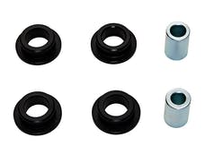Revtek Suspension 710BKIT Adjustable Track Bar Bushing Kit