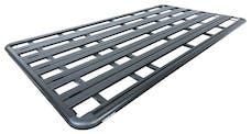 """Rhino Rack 42105B Pioneer Platform (107"""" x 58"""")"""