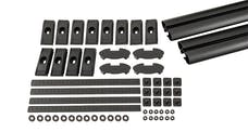 Rhino Rack 43247 Pioneer VA Conversion Kit