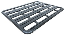 """Rhino Rack JB0675 Pioneer Platform (60"""" x 49"""")"""