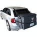 Rightline Gear 100B90 Car Back Carrier