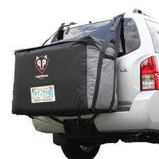 Rightline Gear 100B90 Car Back Carrier