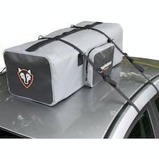 Rightline Gear 100D90 Car Top Duffle Bag