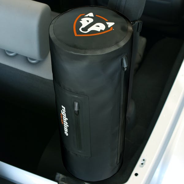 Rightline Gear 100J70-B Roll Bar Storage Bag