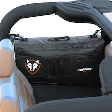 Rightline Gear 100J74-B Side Storage Bag