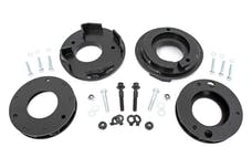 Rough Country 11005 Suspension Lift Kit