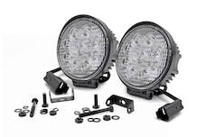 Rough Country 70804 LED Light