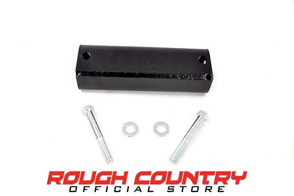 Rough Country 1197 Carrier Bearing Drop Kit