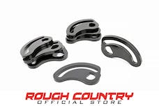 Rough Country 1002 Cam Plates