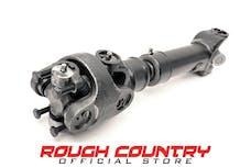 Rough Country 5084.1 CV Drive Shaft