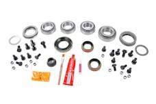 Rough Country 530000356 Dana 30 High Pinion Ring & Pinion Gear Set Master Install Kit