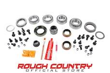 Rough Country 535000335 Dana 35 Ring & Pinion Gear Set Master Install Kit (Wrangler YJ / TJ)