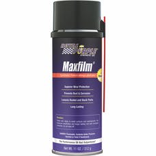 Royal Purple 05000 Maxfilm  Aerosol 11 oz. Can