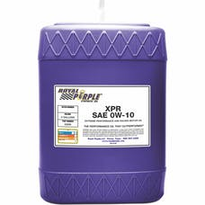 Royal Purple 05009