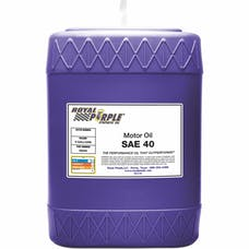 Royal Purple 05040