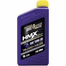 Royal Purple 11746 10W-30 HMX Engine Oil Qt. Bottle