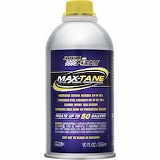 Royal Purple 11756 Max Tane Cetane Booster 10 oz