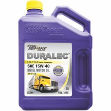 Royal Purple 83561 15W-40 HD CI/4 Duralec Ultra, Gallon