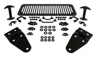RT Offroad RT34099 Appearance Products