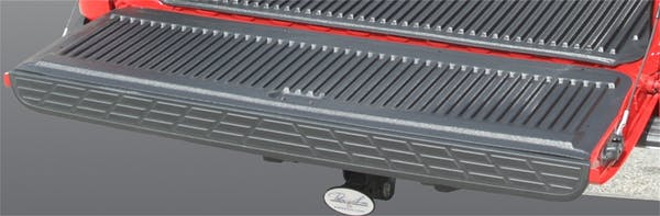 Rugged Liner NFK05TG Tailgate Piece