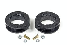 Rugged Off Road 3-100 Suspension Leveling Kit
