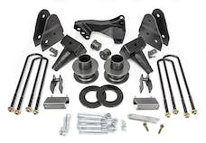Rugged Off Road 55-25315 Suspension Lift Kit