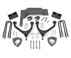 Rugged Off Road 95-34165 Suspension Lift Kit