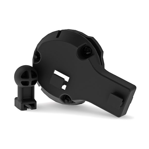 SCT 30604 LWTS+Pod Adapter (Supports Bully Dog Mounts: 31302; 31303; 31304; 30305; 32303;