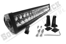 Southern Truck 72020 20-inch LED Light Bar