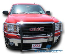 Steelcraft 50360 Grille Guard