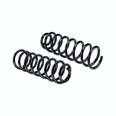 Supersprings SSC-50 Heavy duty replacement coil spring