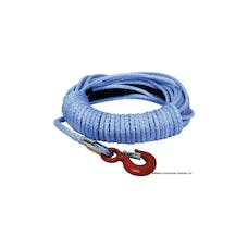 T-Max 47-3602 Synthetic Rope