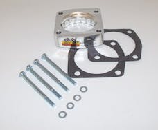 Taylor Cable Products 91350 Helix Power Tower Plus Throttle Body Spacer Honda