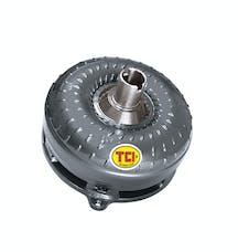 TCI Automotive 142200 StreetFighter Converter for '67 to '81 24-Spline Torqueflite 727 w/ HEMI