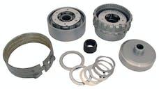 TCI Automotive 221010 TH400 Low Gear Planetary w/ 2.10 First Gear; 1.40 Second Gear.