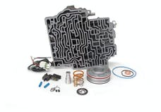 TCI Automotive 376020 88-92 700R4 Constant Pressure Valve Body