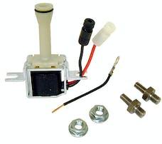 TCI Automotive 376601 700R4/2004R TCC 2-Wire Solenoid.