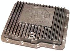 TCI Automotive 528300 GM Powerglide Cast Aluminum Pan.