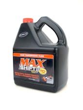 TCI Automotive 950601 Race Transmission Fluid 1 Gallon Bottle.