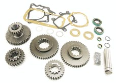 Teraflex 2112020 Low20 Gear Set Kit