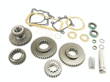 Teraflex 2112800 Low20 Gear Set Kit